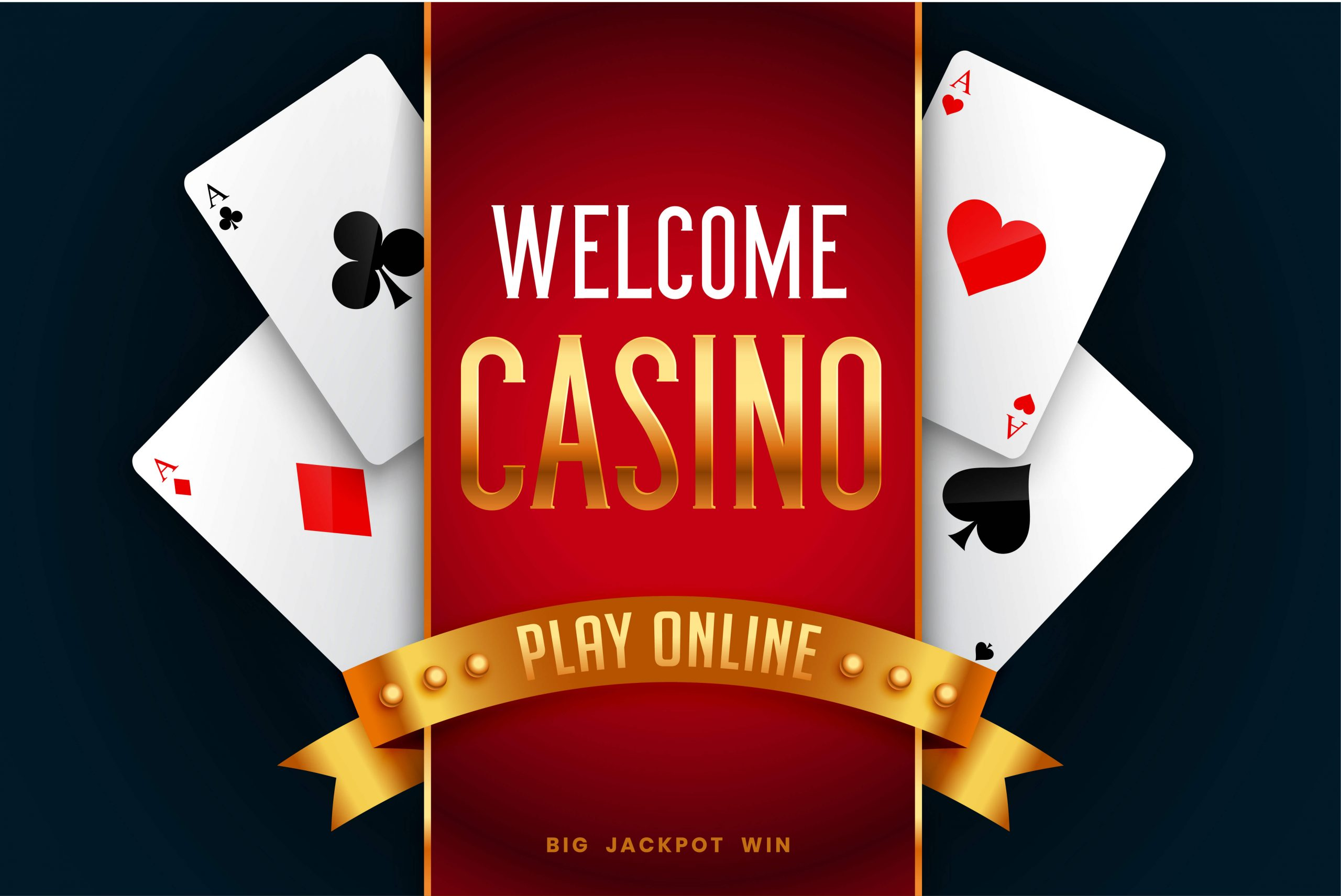 casino_welcome