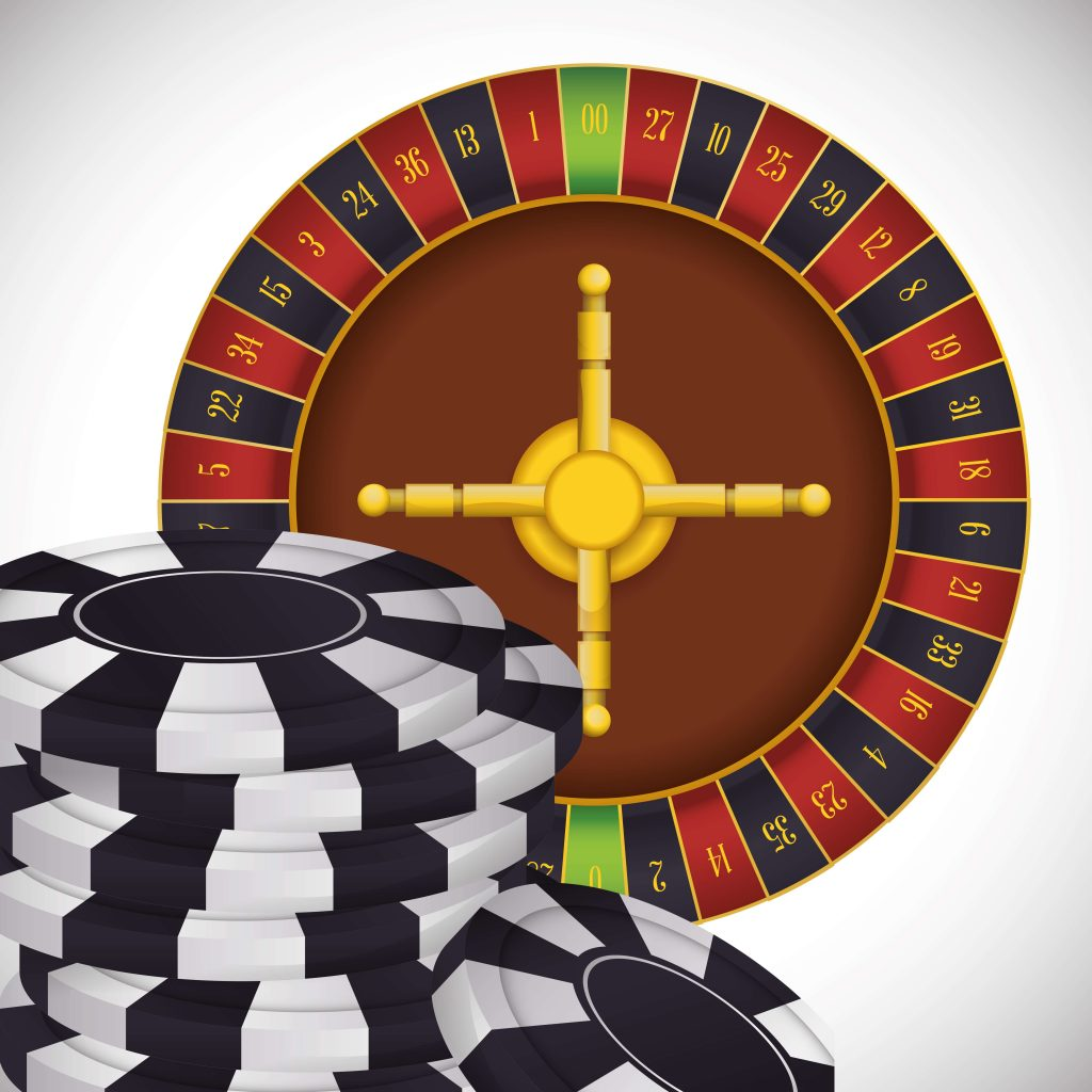 chips_and_roulette_wheel