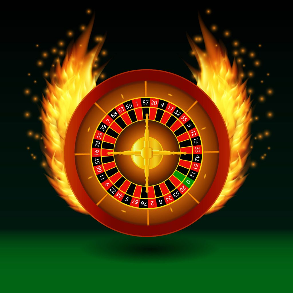 roulette_wheel_with_fire