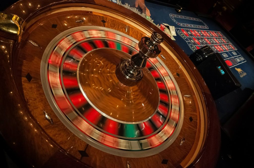 spinning_fast_roulette