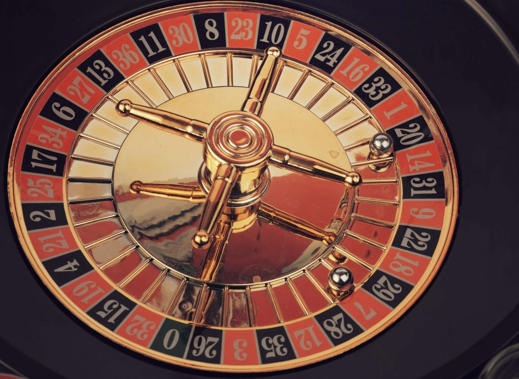 spinning_roulette